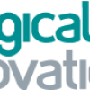 Surgical Innovations Group Plc (SUN) Insider Purchases £22,500 in Stock