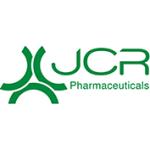 Surgutneftegas Public Joint Stock (OTCMKTS:SGTPY) Trading 0.7% Higher