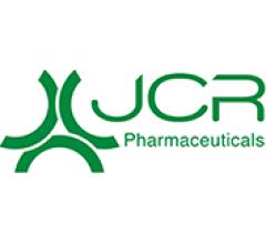 Image for Surgutneftegas Public Joint Stock (OTCMKTS:SGTPY) Sees Large Decline in Short Interest