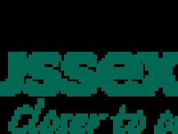 Analysts Anticipate SB One Bancorp (NASDAQ:SBBX) to Post $0.51 EPS