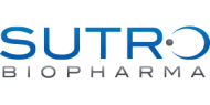 Zacks: Analysts Expect Sutro Biopharma Inc  to Announce -$0.70 Earnings Per Share