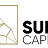 SuRo Capital Corp.  Insider Sells $977,530.84 in Stock