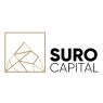 Head-To-Head Comparison: Western Asset Municipal High Income Fund  versus SuRo Capital