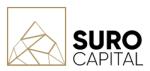 Investors Purchase High Volume of SuRo Capital Call Options (NASDAQ:SSSS)