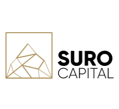 Image for SuRo Capital (SSSS) Scheduled to Post Earnings on Wednesday