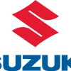 SUZUKI MTR CORP/ADR (SZKMY) Receiving Somewhat Favorable Press Coverage, Study Finds