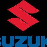 "SUZUKI MTR CORP/ADR (OTCMKTS:SZKMY) Earns ""Neutral"" Rating from JPMorgan Chase & Co."