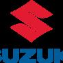 Comparing MERLIN ENTERTAI/S  and SUZUKI MTR CORP/ADR