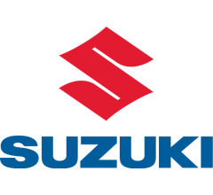 "Image for Suzuki Motor (OTCMKTS:SZKMY) Upgraded to ""Hold"" by Zacks Investment Research"