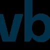 Comerica Bank Sells 3,714 Shares of SVB Financial Group (SIVB)