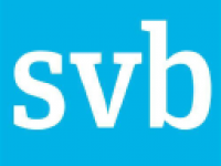Poplar Forest Capital LLC Sells 1,000 Shares of SVB Financial Group (NASDAQ:SIVB)
