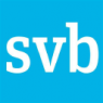 SG Americas Securities LLC Has $1.10 Million Stock Position in SVB Financial Group