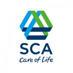Analysts' Recent Ratings Updates for SVENSKA CELLULO/ADR (SVCBY)
