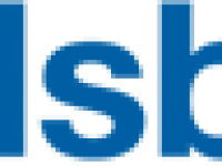 SVENSKA HANDELS/ADR (OTCMKTS:SVNLY) Share Price Passes Below 50-Day Moving Average of $4.79