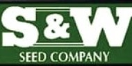 S&W Seed  Shares Cross Above 200 Day Moving Average of $2.33