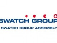 BRENNTAG AG/ADR (OTCMKTS:BNTGY) and SWATCH GRP AG/ADR (OTCMKTS:SWGAY) Critical Review