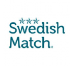 """Image for Swedish Match AB (publ) (OTCMKTS:SWMAY) Downgraded by JPMorgan Chase & Co. to """"Neutral"""""""