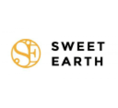 Image for Sweet Earth Holdings Co. (OTCMKTS:SEHCF) Sees Large Growth in Short Interest