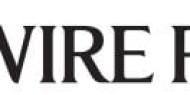 SWIRE PAC LTD/S  Upgraded at ValuEngine