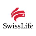 Swiss Life (OTCMKTS:SZLMY) Stock Rating Reaffirmed by Berenberg Bank