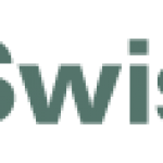 SWISS RE LTD/S (OTCMKTS:SSREY) Sets New 1-Year High at $26.38