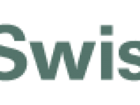 SWISS RE LTD/S (OTCMKTS:SSREY) Upgraded at Zacks Investment Research