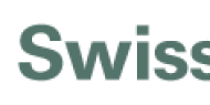 SWISS RE LTD/S  Hits New 1-Year High at $27.65
