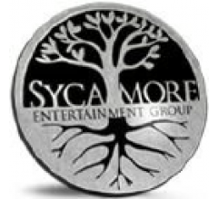 Image for Short Interest in Sycamore Entertainment Group, Inc. (OTCMKTS:SEGI) Drops By 42.9%