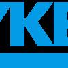 Sykes Enterprises (SYKE) Issues FY18 Earnings Guidance