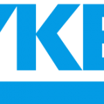 Point72 Asset Management L.P. Invests $259,000 in Sykes Enterprises, Incorporated (NASDAQ:SYKE)