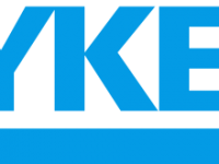 Royce & Associates LP Trims Stock Holdings in Sykes Enterprises, Incorporated (NASDAQ:SYKE)