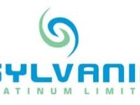 Sylvania Platinum Ltd Declares Dividend of $0.01 (LON:SLP)