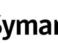 Recent Investment Analysts' Ratings Updates for Symantec (SYMC)