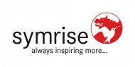 SYMRISE AG/ADR  – Research Analysts' Recent Ratings Changes