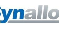 Short Interest in Synalloy Co.  Decreases By 12.6%