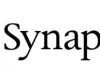 Saleel Awsare Sells 635 Shares of Synaptics, Incorporated (NASDAQ:SYNA) Stock