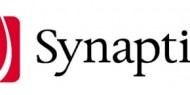 Synaptics  Rating Increased to Sell at BidaskClub