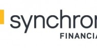 Denali Advisors LLC Trims Holdings in Synchrony Financial