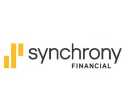 Image for Evercore ISI Increases Synchrony Financial (NYSE:SYF) Price Target to $56.00