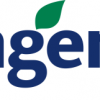 Goldman Sachs Group Inc. Has $664,000 Stake in Syngenta AG