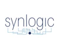 Critical Comparison: Synlogic (NASDAQ:SYBX) and Mallinckrodt (NASDAQ:MNK)