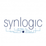 Zacks Investment Research Lowers Synlogic  to Hold
