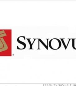 New Mexico Educational Retirement Board Grows Stake in Synovus Financial Corp. (NYSE:SNV)
