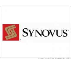 Image for Synovus Financial Corp. (NYSE:SNV) Plans Quarterly Dividend of $0.33