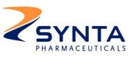 Analysts' Weekly Ratings Updates for Madrigal Pharmaceuticals