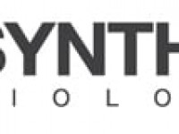 Synthetic Biologics (SYN) Set to Announce Quarterly Earnings on Thursday