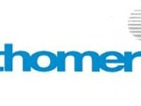 Synthomer (LON:SYNT) Price Target Raised to GBX 450