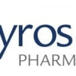 -$0.39 Earnings Per Share Expected for Syros Pharmaceuticals Inc (NASDAQ:SYRS) This Quarter