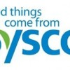 SYSCO  PT Raised to $80.00