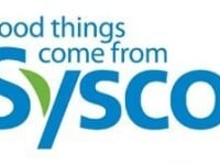 SYSCO (NYSE:SYY) Research Coverage Started at Consumer Edge